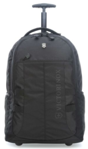 backpacker ryggsack Victorinox