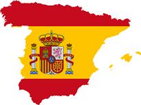 Spanien sevärdheter