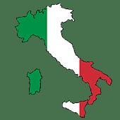 Italien sevärdheter